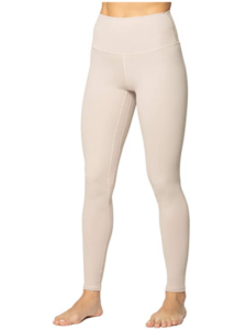 Best Shaping Tights